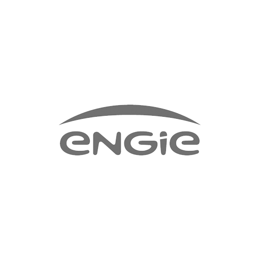 logo engie retail innovation