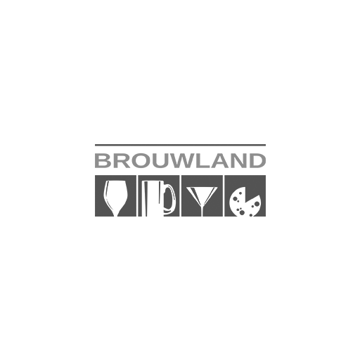 logo brouwland retail innovation