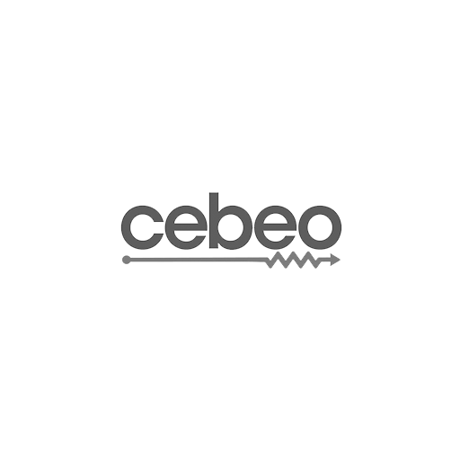 logo cebeo retail innovation