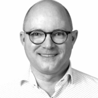 jeroen buys headshot retail innovation